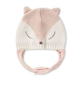 Fox Interstartia Knit Hat