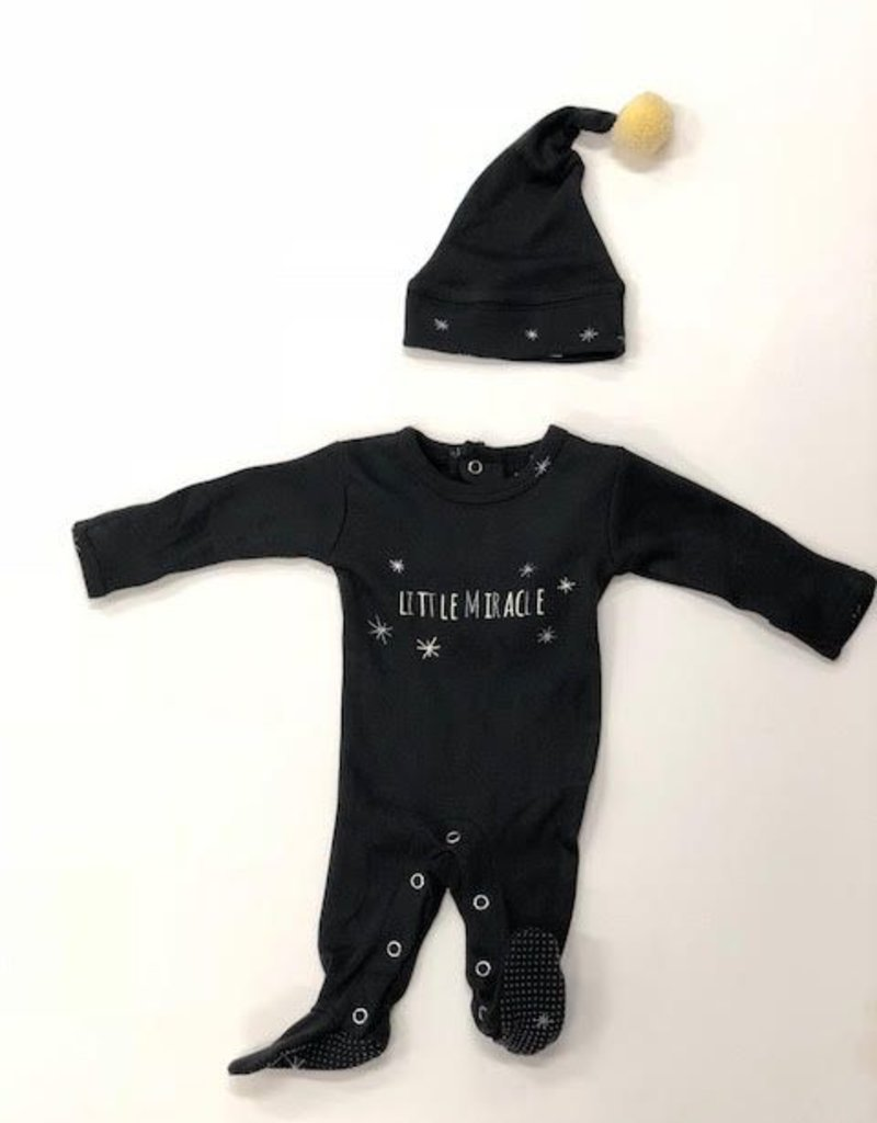 L'ovedbaby Little Miracle Set