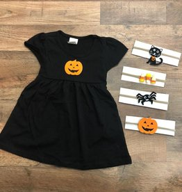 Halloween Dress!