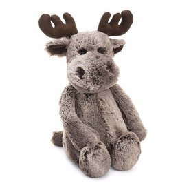 Jellycat- Marty Moose- Large