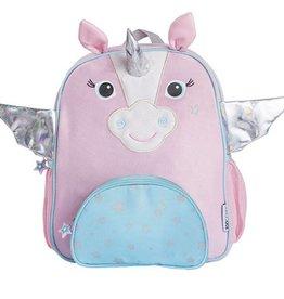 zoochini Zoochini Backpack- Unicorn