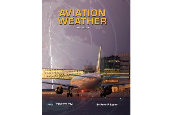 Jeppesen Sanderson Aviation Weather