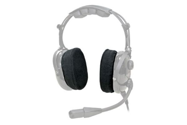 ASA ASA Cover Headset Cloth Earseal