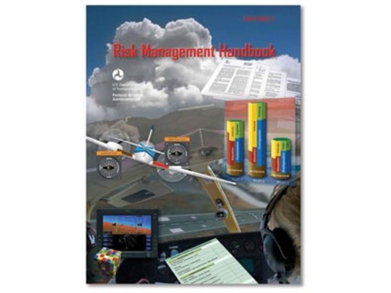 ASA Risk Management Handbook