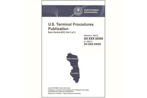2215bc09616 Approach  EC3.  10.95. Order. FAA   NACO Distribution Division ...
