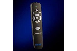 Sporty's Pilot Shop Headset Music Adapter