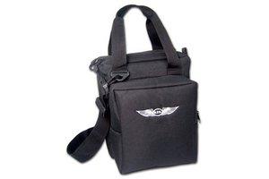 ASA Pilot Bag