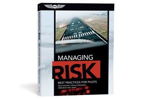 ASA Managing Risk: Best Practices for Pilots