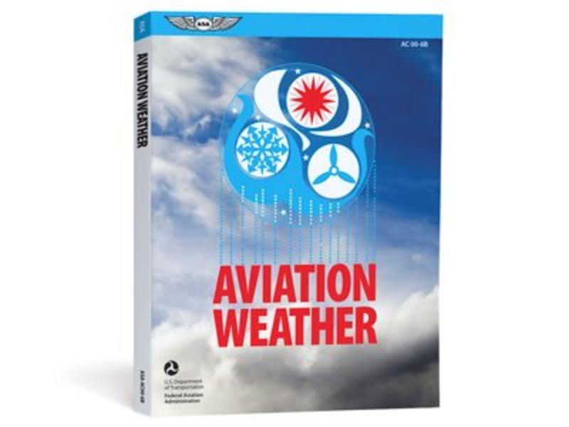ASA Aviation Weather