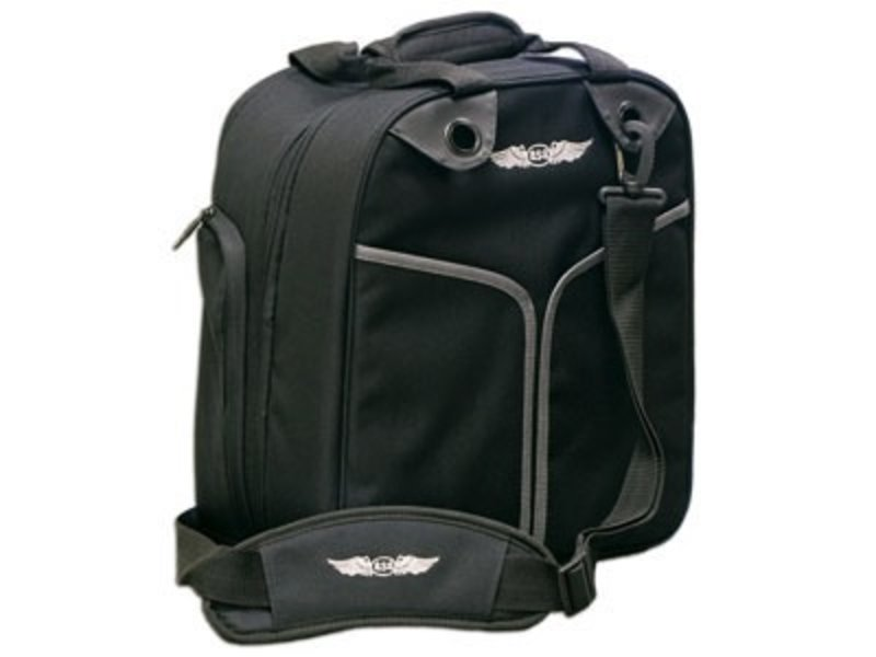 ASA CRM Flight Bag