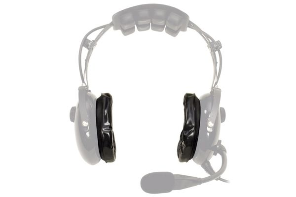 ASA Gel Headset Earseals