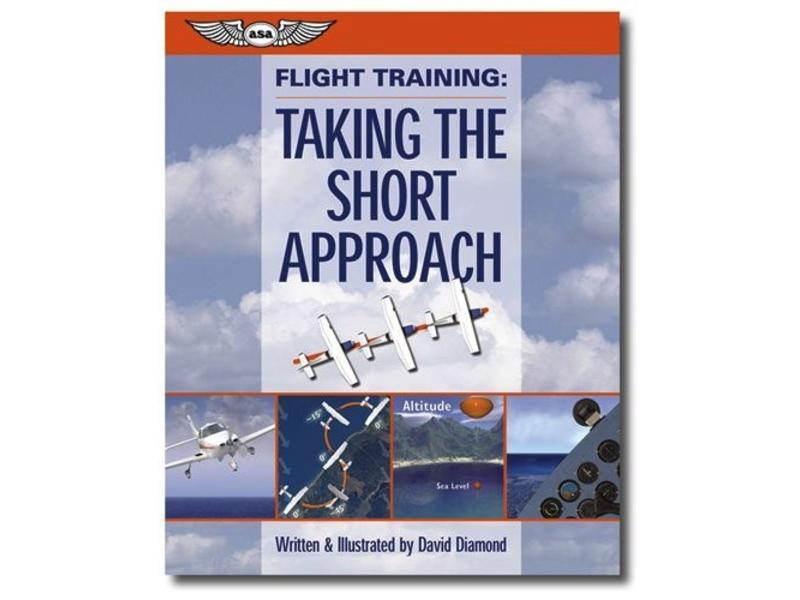 ASA Flight Training: Taking the Short Approach