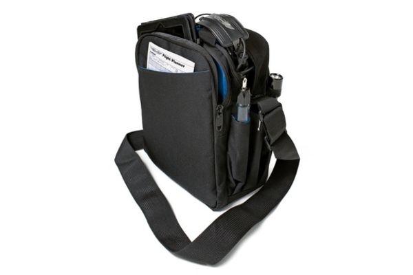 ASA Bag: ASA Dispatch Bag