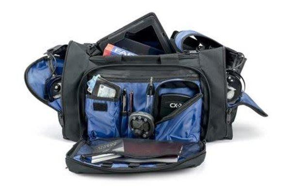 AVIALL Pro Flight Bag