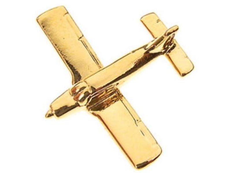 Pin: Piper Cherokee