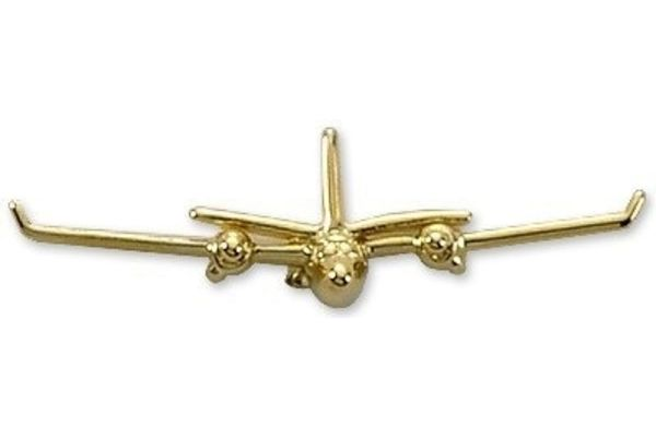 Pin: Aero Commander