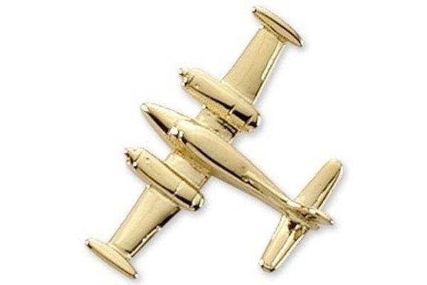 Pin: Cessna 310