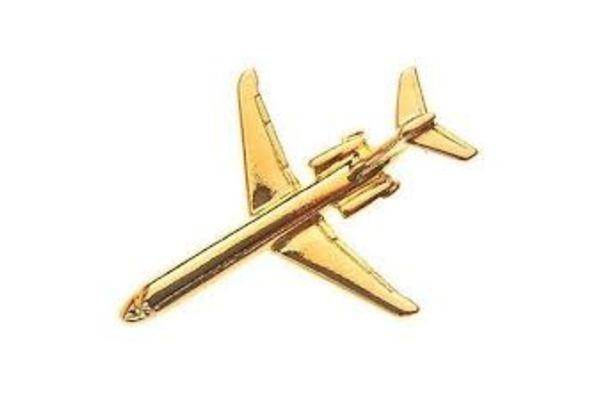 Pin: MD 80