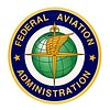 FAA /NACO Distribition Division
