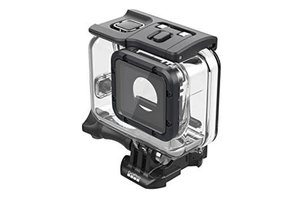 GoPro GoPro Super Suit (Protection + Housing for HERO5 Black)