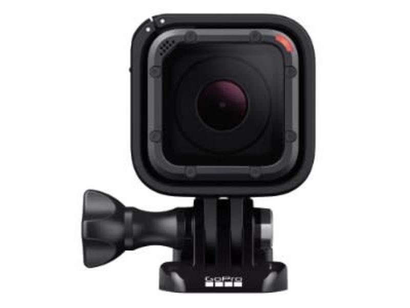 GoPro GoPro HERO5 Session™