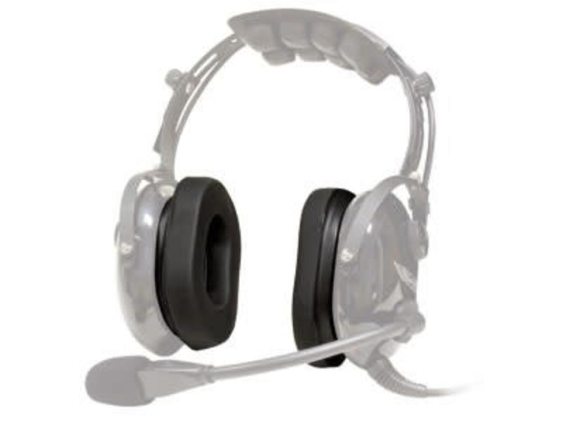 ASA Foam Headset Earseals