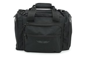 AirClassics Flight Bag