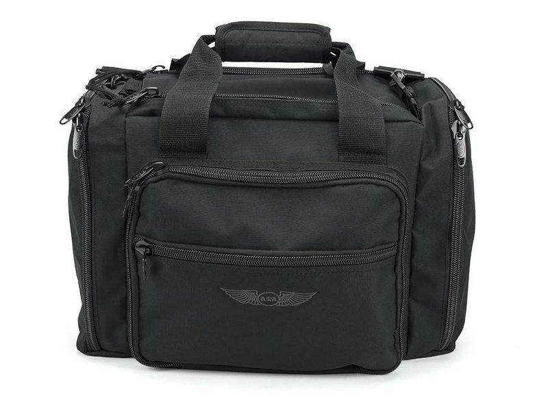 AirClassics Flight Bag