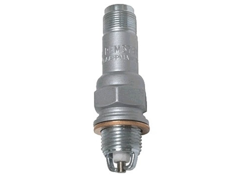 Spark Plug UREM37BY Tempest