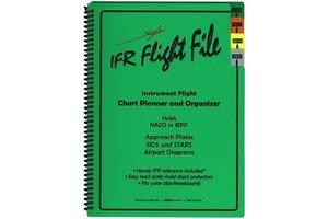 IFR Flight File IV