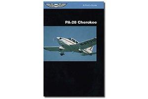 Pilot's Guide: PA-28C