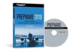 Prepware: 2018 AMT General