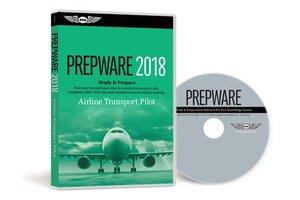 Prepware: 2018 ATP Flight Engineer