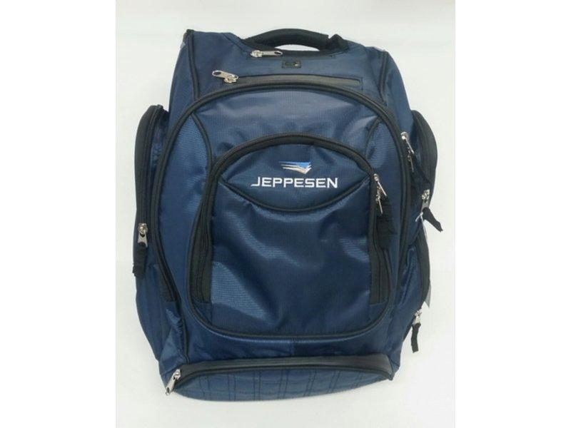 Jeppesen Pilot Backpack