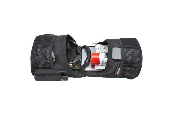 Sporty's Pilot Shop Flight Gear HP Quick Case