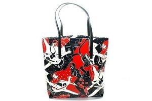Kate Spade Jetsetter Bag