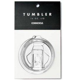 Corkcicle Tumbler Lid