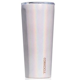 Corkcicle Mixed Metals Tumbler 24oz