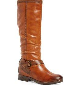 Pikolinos Intercontinental S. A. Ordino Boot