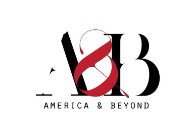 America & Beyond