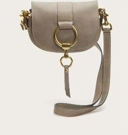 Frye/Jimlar Corporation Ilana Harness Mini Saddle