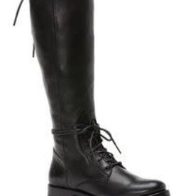 Frye/Jimlar Corporation Natalie Combat Tall