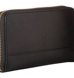 Frye/Jimlar Corporation Ilana Harness Wallet