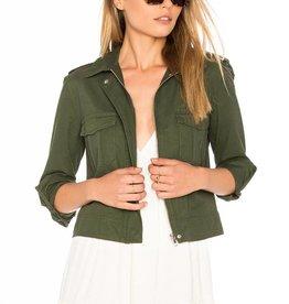BB Dakota Maddox Jacket