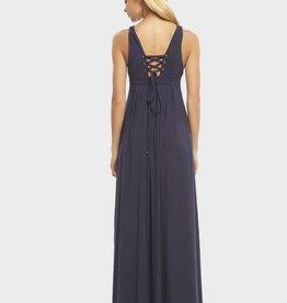 Tart Collections Chael Maxi Dress