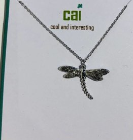 Cool and Interesting Cool and Interesting Necklace