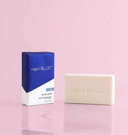 Capri Blue Bar Soap