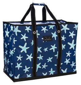 Scout Bags 4 Boys Tote Bag