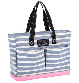 Scout Bags Uptown Girl Tote