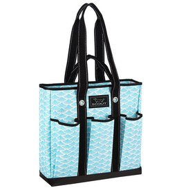 Scout Bags Pocket Rocket Tote